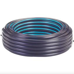 1/2 inch 100 feet Drip Micro Emitter Line Water Irrigation S