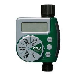 Orbit 1 Dial Electronic Hose Timer