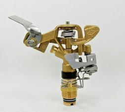 1 new 50 s 1 2 brass
