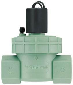 Orbit 1 NPT Jar Top Sprinkler Valve