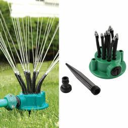 1 pcs Noodlehead Flexible Water Conserving Lawn Garden Water