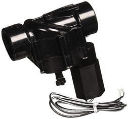 100dv electric diaphragm valve