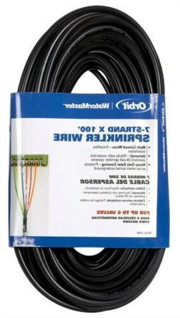 1200 uf ul sprinkler wire