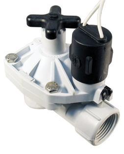 12024ef bullet sprinkler valve