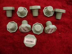 14 51040 1 2mnpt autodrain valve sprinkler