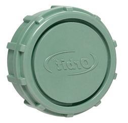 2 Pack - Orbit Sprinkler Pre-Assembled Valve Manifold End Ca