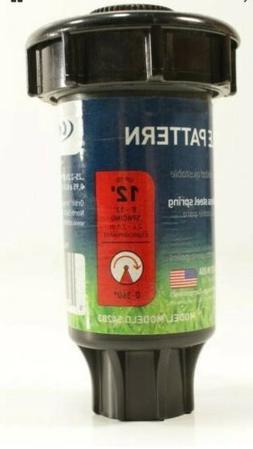 Orbit 2 in. H Adjustable Pop-Up Sprinkler-Mfg# 54283L - Sold