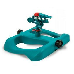 Gilmour 200GMBP Poly Pulsating Lawn Sprinkler