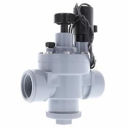 "Irritrol 214B 1"" FPT Sprinkler System Valve"