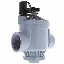 217b 2 fpt sprinkler system valve