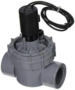 Irritrol 2400T Electric Sprinkler Valve