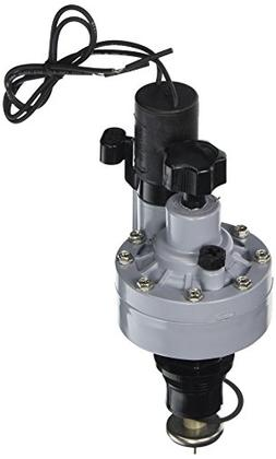 2623dpr electric valve adapter