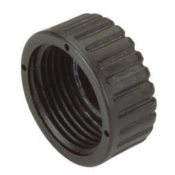 2756 u valve caps