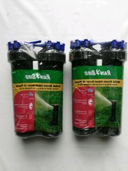 2x 32sa 2 pack sprinkler professional grade