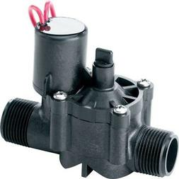 3/4 Inch In Line Valve for Automatic Sprinkler System Contro
