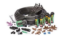 32eti easy install ground automatic