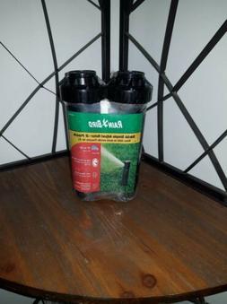 Rain Bird 32SA 2PK Roto Sprinkler Professional Grade 40 to 3