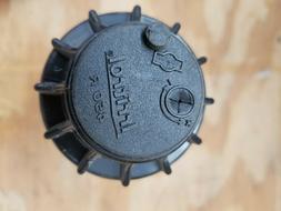 sprinkler head 450r adjustable rotary sprinkler head