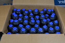 """50 Irritrol HS2 Series 2"""" Pop-Up Sprayhead Sprinklers Spray"""