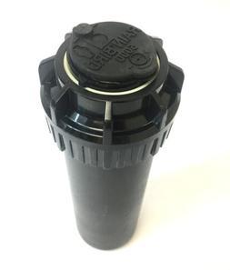 "Rainbird 5000 Series Rotar Head Sprinkler 7-1/2"""
