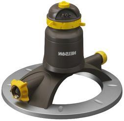 Nelson 50251 Aqua-Drive Rotary Sprinkler, Rezimar Base