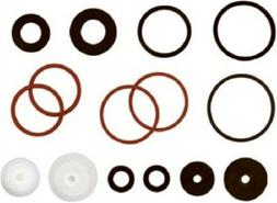 "Orbit Underground #53066 3/4""/1"" Brass Repair Kit,No 53066H,"