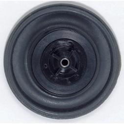 Toro 53804 Diaphragm Jar Top Valves