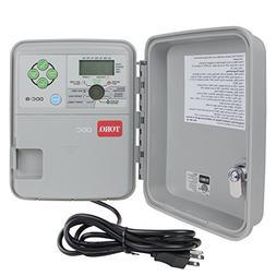 Toro 53808 DDC-8 ID/OD Controller/Timer