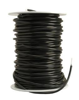 Southwire 54702 Solid Underground Sprinkler System Wire, 18-