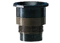 570 Series 360-Degree Underground Sprinkler Nozzle, 12-Ft.