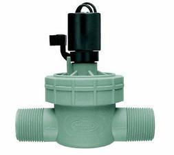 "Orbit 57477 1"" Male Threaded In-line Jar-Top Sprinkler Contr"
