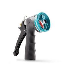 Gilmour 594 Select-A-Spray Nozzle