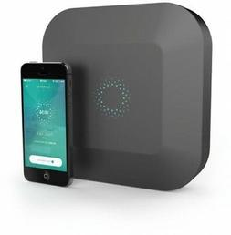 Blossom 7 Smart Watering Controller 7 Zone WiFi works with A