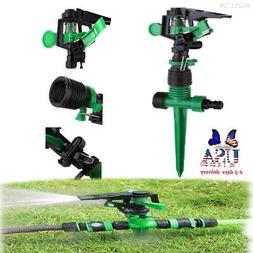 716C Automatic Garden Sprinkler Garden Irrigation System Gar