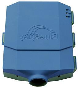 BlueSpray 8 / 16 / 24 Zone Smart Wifi Sprinkler Controller T