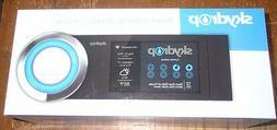 SkyDrop 8 Zone Wifi-Enabled Smart Sprinkler Controller-NEW
