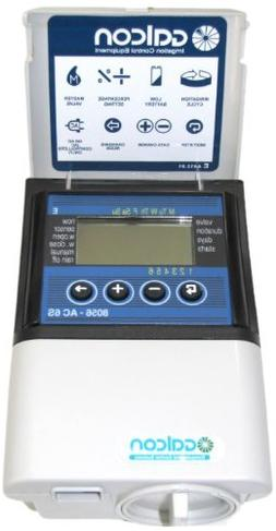 Galcon 8056S AC-6S 6-Station Indoor Irrigation and Propagati
