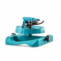 819603-1001 196SPB Pattern Master Impulse Sprinkler On Polym