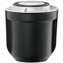 GARDENA 8202-U Premium Pop Up T100 Sprinkler System Pro Home