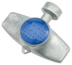 Bosch Garden and Watering 876SGT Spot Sprinkler