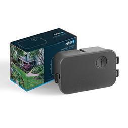 Rachio Outdoor Enclosure 3 and Generation 2 Smart Sprinkler