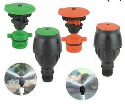 Automatic Plastic Head Sprinklers Irrigation System Lawn Spr