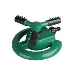 Automatic Sprinkler Spray Head Garden Watering System Irriga