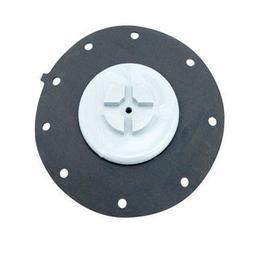 LAWN GENIE AUTOMATIC VALVE DIAPHRAGM for L6010 L6034 LS6010