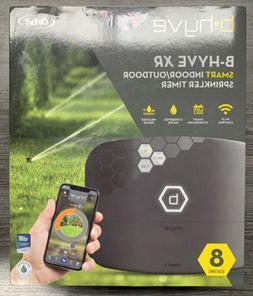 Orbit B-Hyve XR 8 Station Smart Wifi Indoor Outdoor Sprinkle