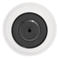 Orbit Black 1-pack Replacement Diaphragm Underground Sprinkl