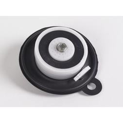 Orbit Black Replacement Diaphragm Underground Sprinkler Valv