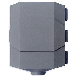 BlueSpray BSEXP08i Wifi Smart Sprinkler Irrigation Controlle
