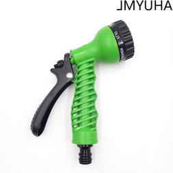 Car <font><b>Water</b></font> Spray Gun Adjustable Car Wash