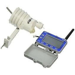 Irritrol CL-100-WIRELESS Climate Logic Wireless Weather Sens